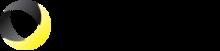 Configurare il servizio DynDns su Router CISCO