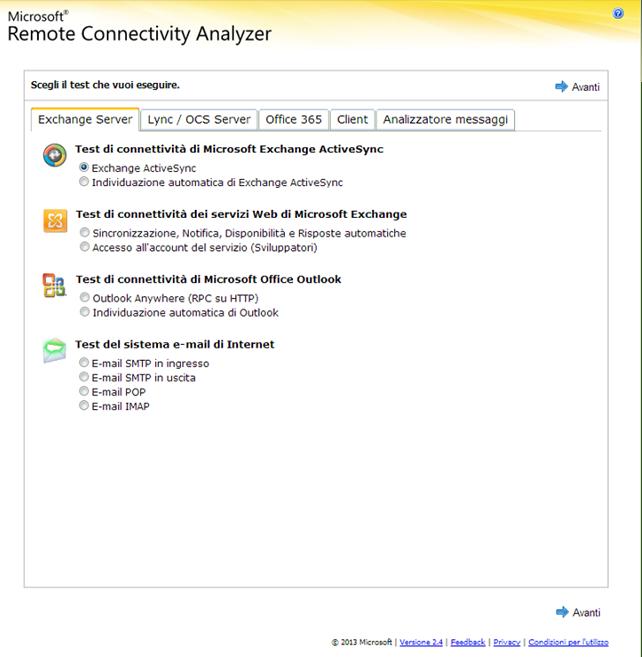 remoteconnectexc01