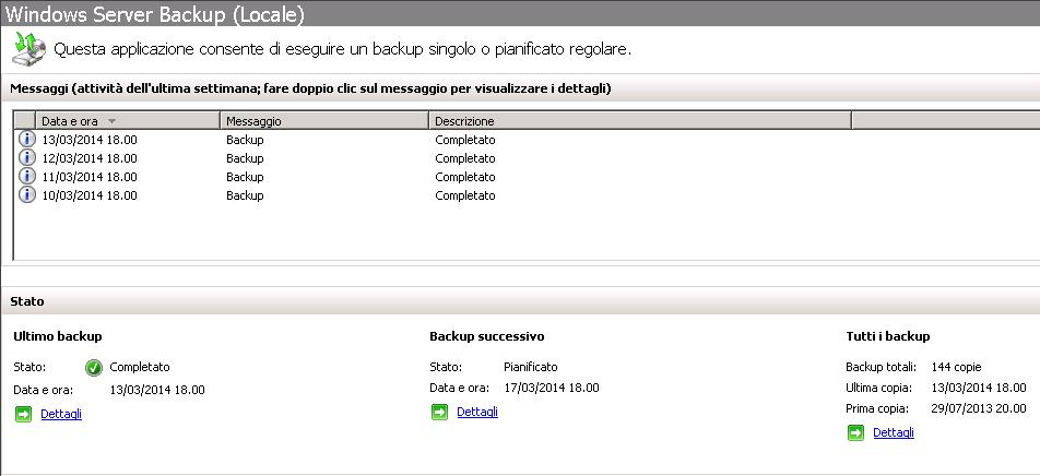 catalogdelbackup01
