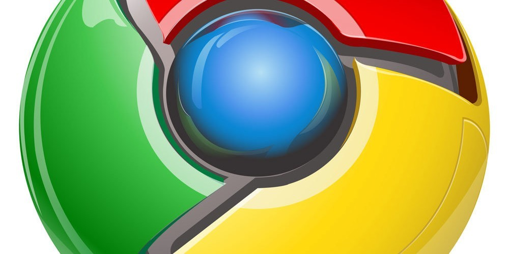 how to change google chrome group policy