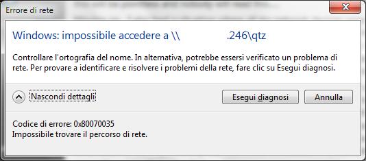 windows7errshare01