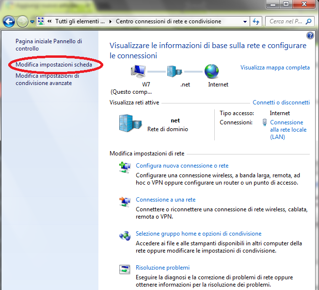 windows7errshare03