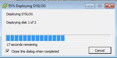 sexylog-10