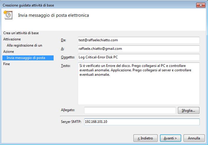 taskmail-06