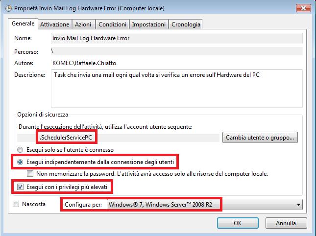 taskmail-08