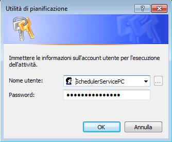 taskmail-09