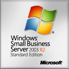 logosbs2003