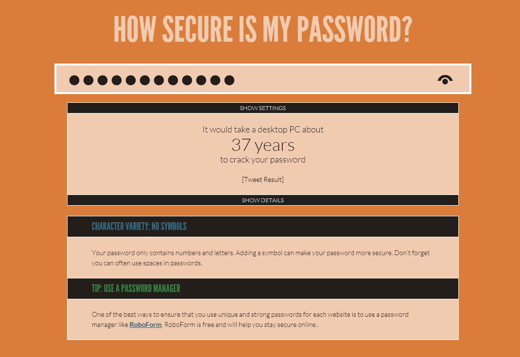 passwordsecurity-01