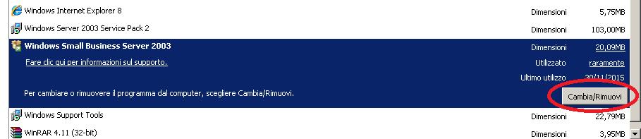remexc2003-01