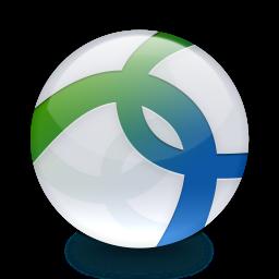virtualadaptlogo