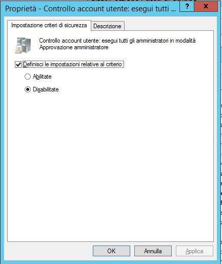 disableUAC-06