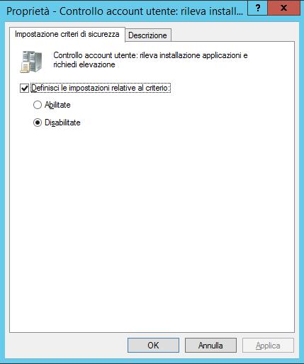 disableUAC-07