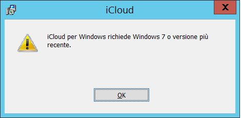 icloud-win2012r2-fig01