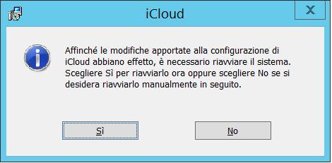 icloud-win2012r2-fig15