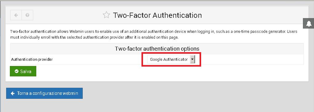 2factor-webmin-02