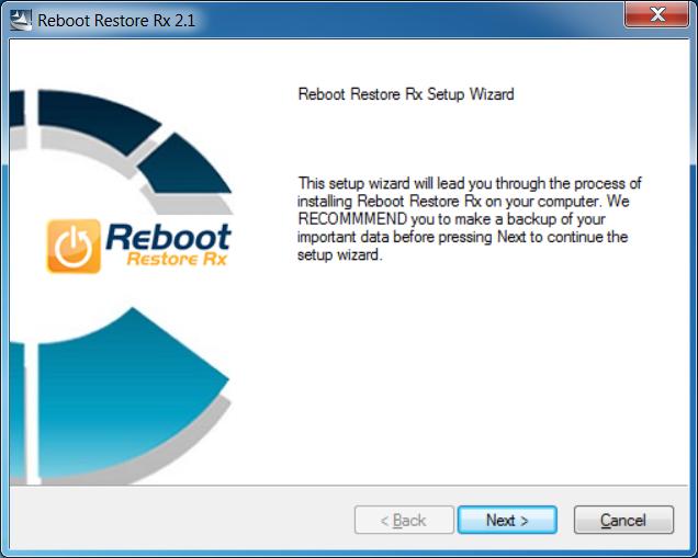 restorew7-02