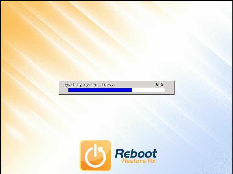 restorew7-07