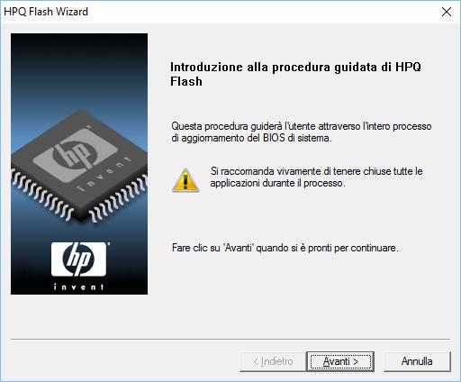 Risolvere l'errore L'app è stata bloccata a scopo di protezione in Windows 10
