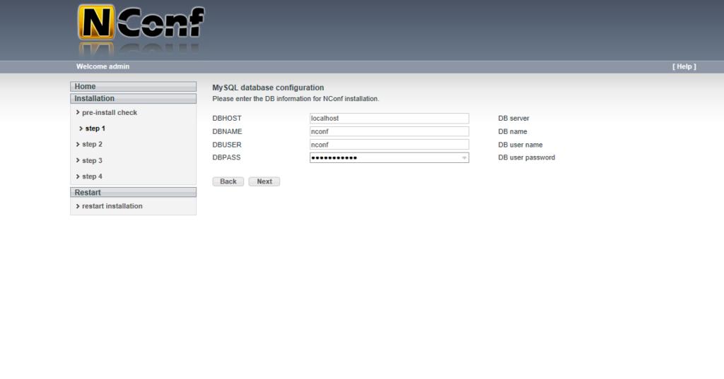 Installare Nagios 3 e Nagios 4.1.1 su Raspberry Pi 2
