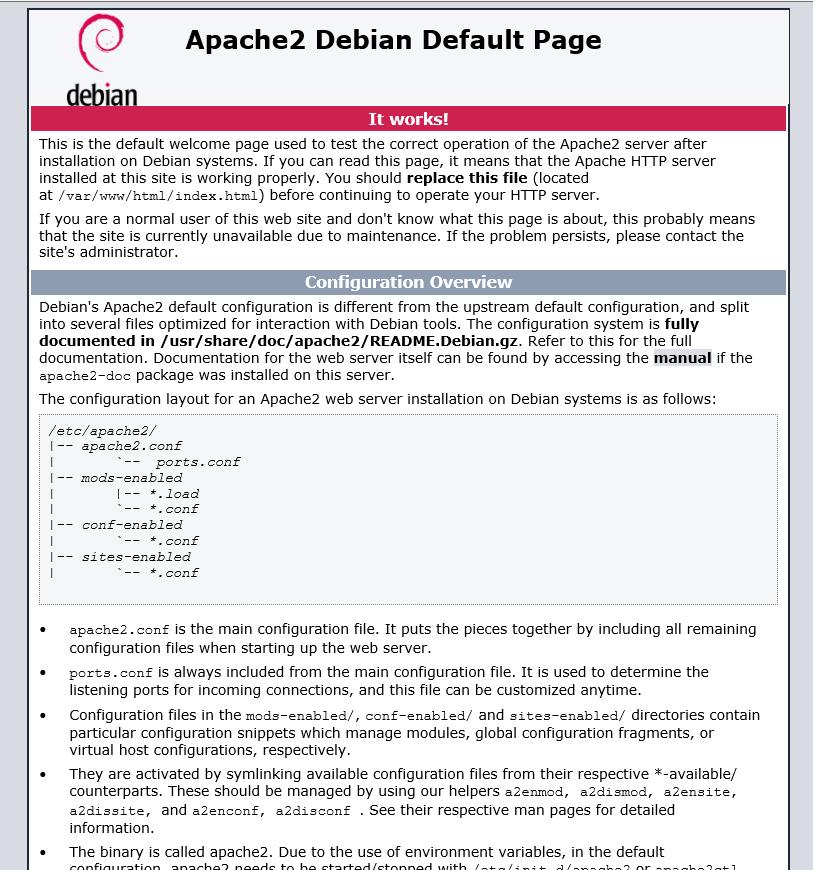Installazione e Configurazione di Syspass su Debian 9