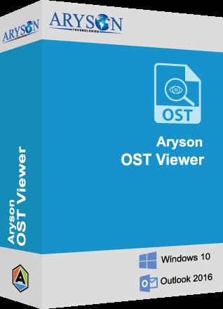 Software per aprire i file OST Offline