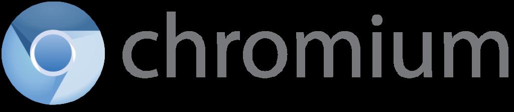 Avviare un browser all'avvio della Raspberry - Raspberry Kiosk Mode