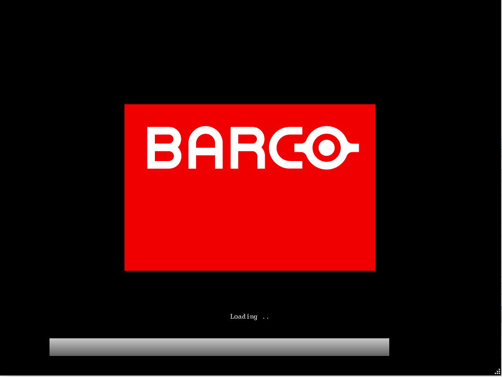 Installazione e Configurazione Base del Barco XMS Virtual Edge 2.1.1.0