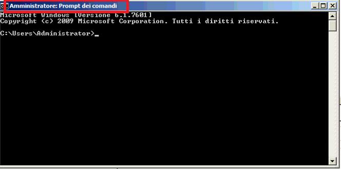 Disattivazione Montaggio automatico dei Volumi in fase di Backup di VM con Veeam Backup & Replication 9.x