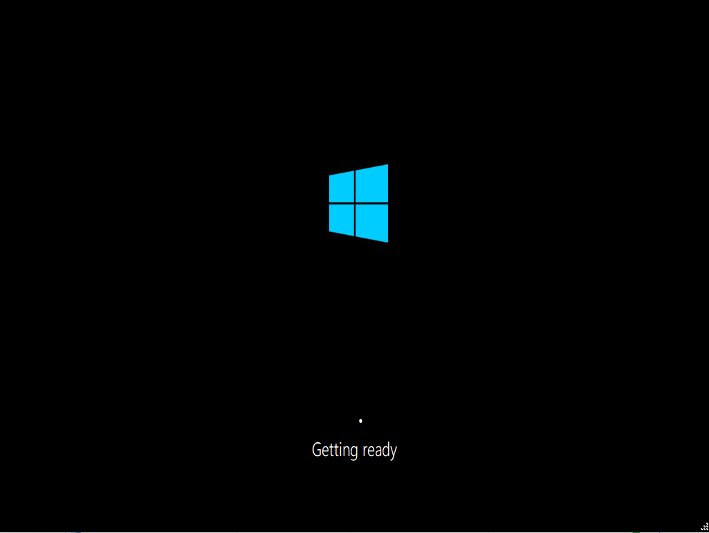 Installazione e Configurazione Base di Microsoft Windows Server 2019