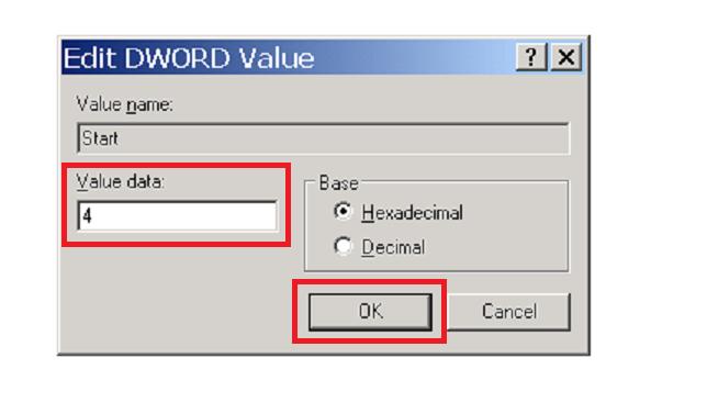 Bloccare l'utilizzo delle chiavette USB in Windows tramite Registro di Sistema