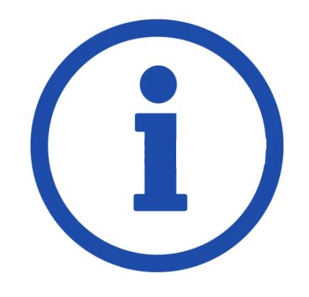 Console WSUS Microsoft: Icone e Descrizione