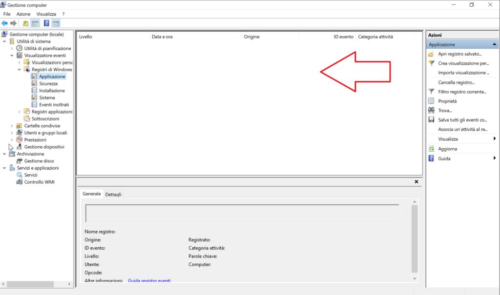 Windows 10 20H2 - Errore Windows Update: Al dispositivo mancano importanti correzioni di sicurezza e qualità.