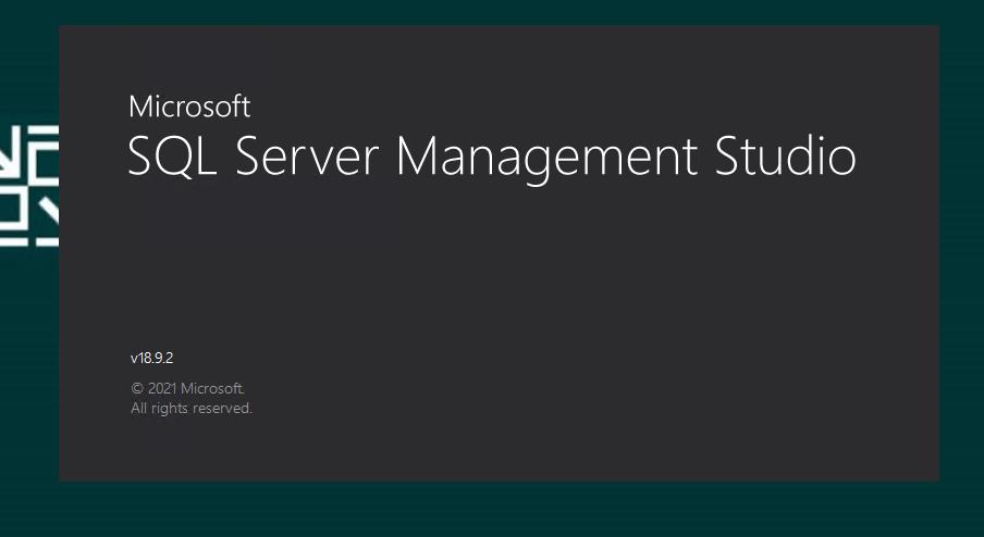 Aggiornamento della versione Microsoft SQL Server in Veeam Backup & Replication